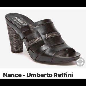 Umberto Raffini